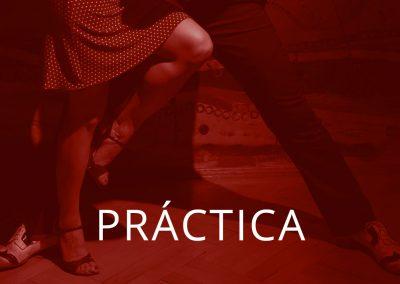 Tango-Práctica